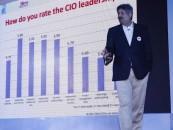 Mantras of success for new CIOs