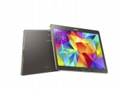 BlackBerry brings SecuTABLET in collaboration with Samsung and IBM