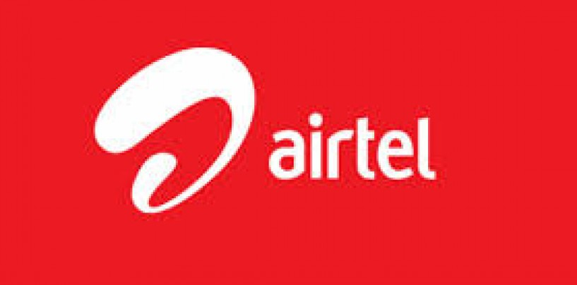 Bharti Airtel extends managed services partnership with Ericsson