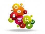 ECAI wants conducive environment for e-commerce