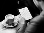Amazon to add audible support to its cheapest Kindle