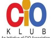 13 stars who stole the show at CIOKLUB awards