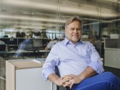 Singapore to be new focal point of Kaspersky Lab's R&D