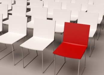 Missing Report from Boardrooms: Seen a woman?