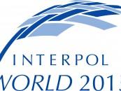 INTERPOL World 2015 attracts international participation