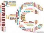 COAI seeks Net Equality amidst the Net Neutrality debate