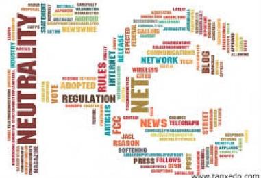 Airtel Zero rating will harm online content: IAMAI