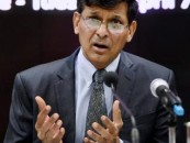 RBI to open technology wing