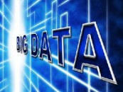 44pc Indian cos have implemented big data