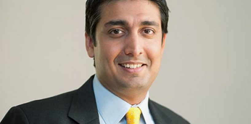 Rishad Premji might have to wait for 5 yrs before he takes the reins of Wipro