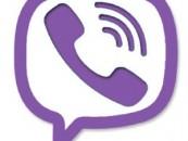 Viber crosses 40 million users in India