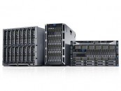 Dell makes UNIX to x86 migration easy with new PowerEdge R930 server
