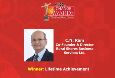 CN RAM: A living legend