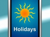 5 must-have apps for this travel season