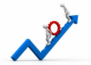 IT infra mkt in India hitting $2.29 bn by 2018