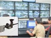 Maharashtra starts Lokarapan with a safe city