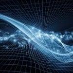 digital-enterprise-transformation
