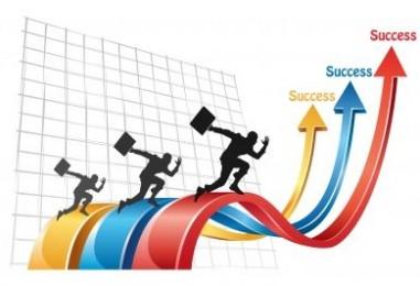 Skillsoft unveils leadership development prog for the digital age