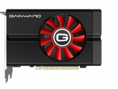Turbocharge your gaming experience with GTX 750 Ti and GTX 750