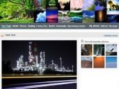 Smartphone photographers now share your clicks on Photozou