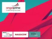 Meet the winners of the Aadhaar Hackathon