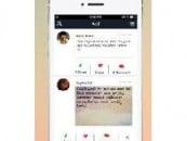 Aashiqui app, a social network for Indians