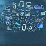 Application economy