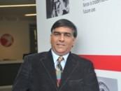 Digital printing continues to be the focus: Balaji Rajagopalan, Xerox
