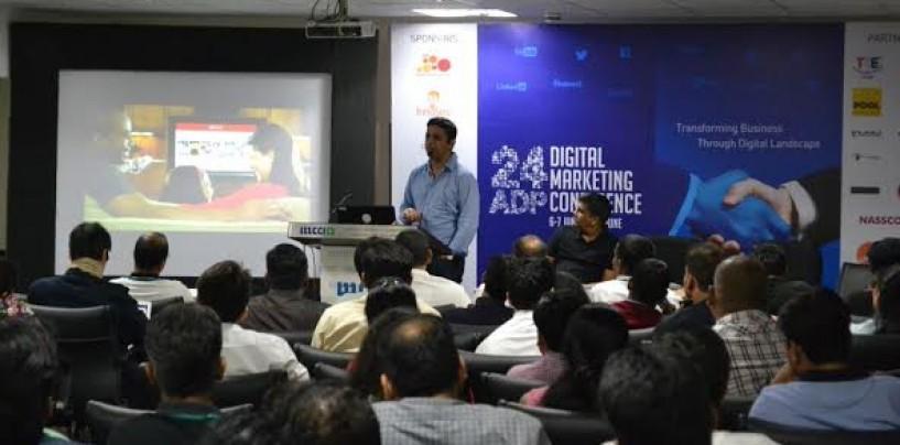 Transforming Pune's digital landscape