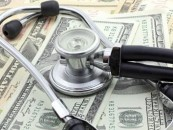 Healthcare providers in India to splurge $1.2bn on IT in 2016