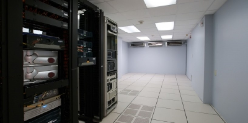 HP accelerates the move to all-flash data centers