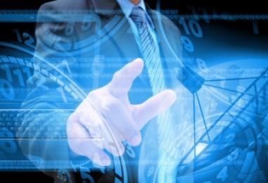 How software will create new revenue stream in the IoT era?