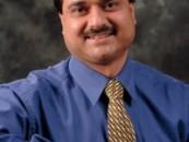 Sanjay Sharma to head Redknee