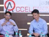 Jaarvis Accelerator to mentor 40-50 startups