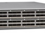 Juniper promises better efficiency with new router