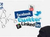 How PM Narendra Modi evolved his social media strategy?