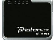 Tata Docomo launches new advanced Photon