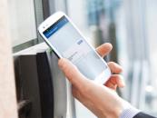 YES Bank starts mobile banking with IBM's platform