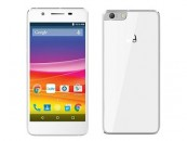 Micromax brings its first 4G phone, Canvas Knight 2 at Rs. 16,299