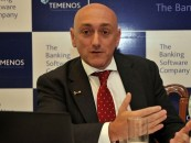 Temenos to hire 700 in India for banking product development