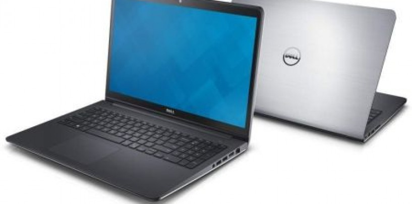 Now you can buy Dell PCs in 'zero cash' financing