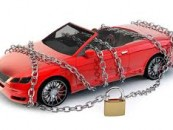 Are self driving cars vulnerable to cyber attacks?
