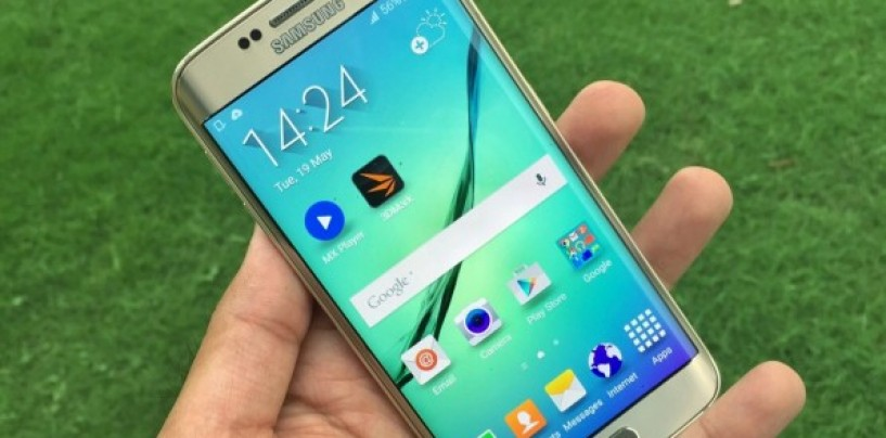 Independence Day offers on Samsung smartphones and tablets