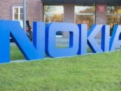Nokia returning to the mobile phone and tablet biz