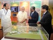 A look at PM Modi's idea of a smart city