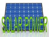 Jodhpur gets Azure's 100MW solar power plant