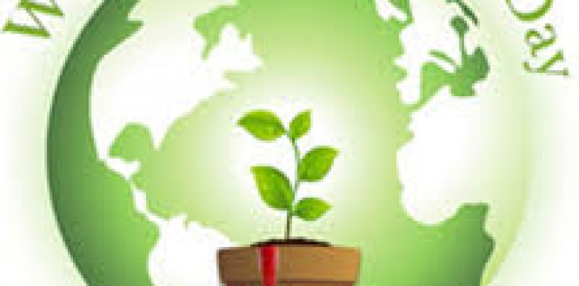 Tata Teleservices rings in World Environment Day with Sustainability Month