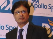 Apollo Spectra Hospitals to attain a revenue of Rs. 500cr in next 5 years