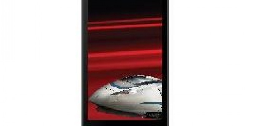 Celkon launches Millennia 2GB Xpress at Rs. 6,222