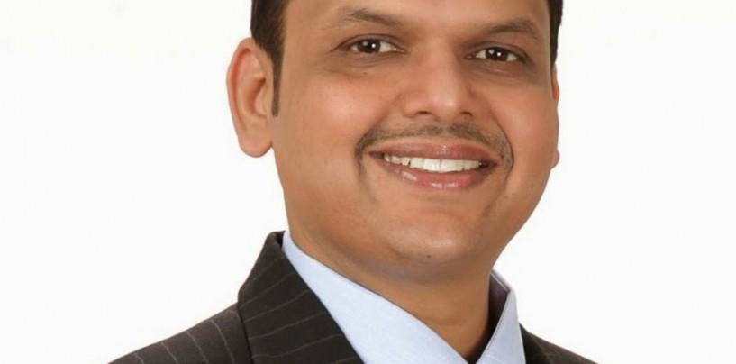 Microsoft, Cisco, AWS pledge investments in Maharashtra